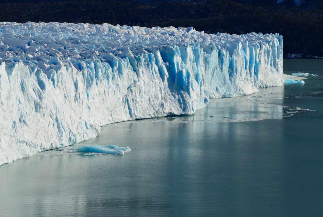 Latest environmental studies provisions, June 2020